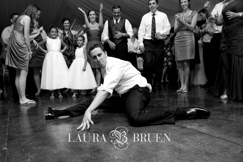 Hampton's Wedding - Laura Bruen Photographer, NYC