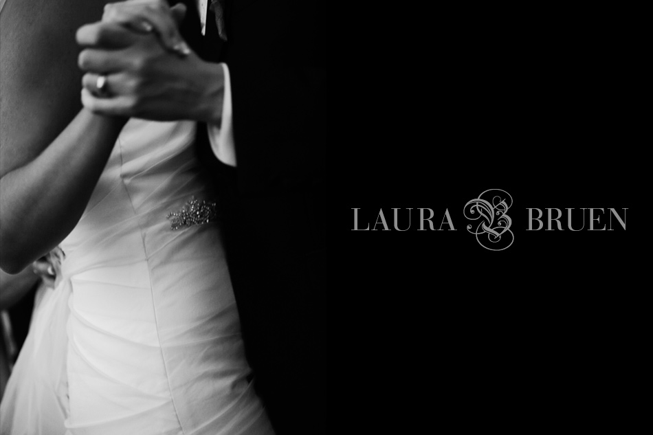 Hampton's Wedding - Laura Bruen, NJ & NYC Photographer