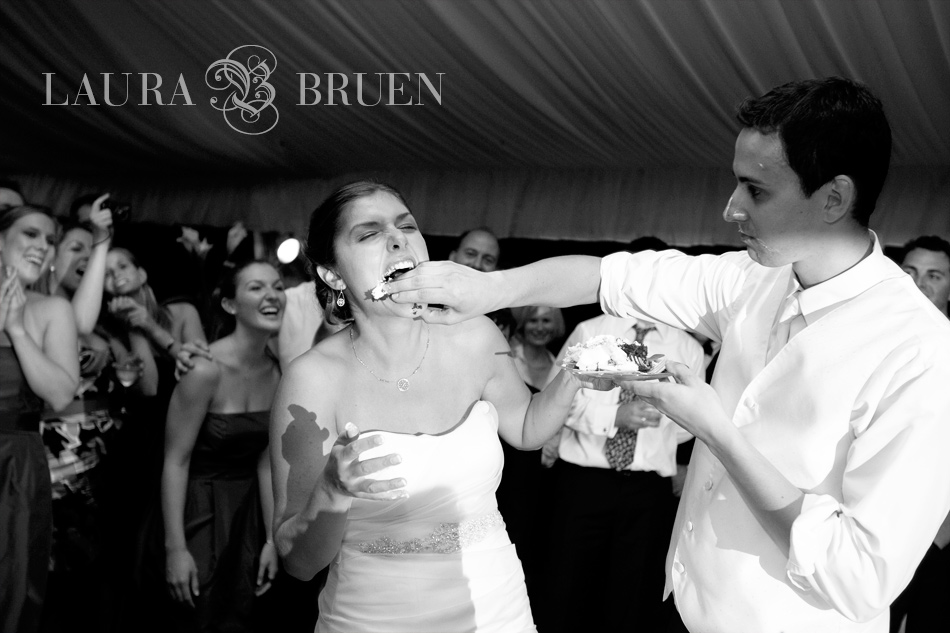 Laura Bruen, Hampton's Wedding Photographer, NYC & NJ