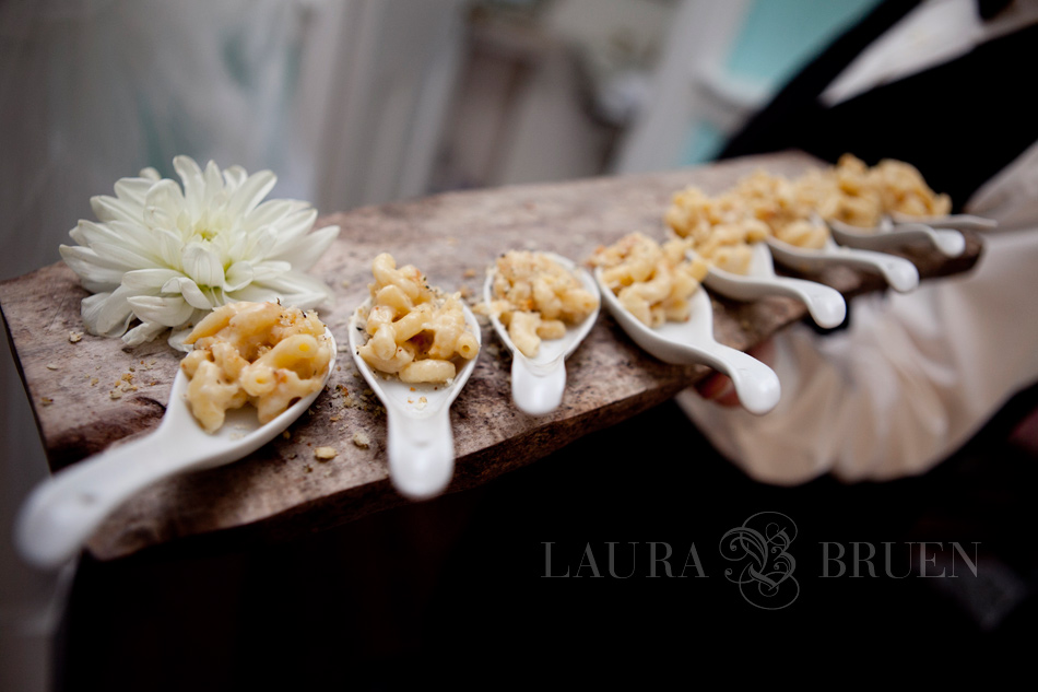 Hampton's Wedding, Laura Bruen, NYC Photographer
