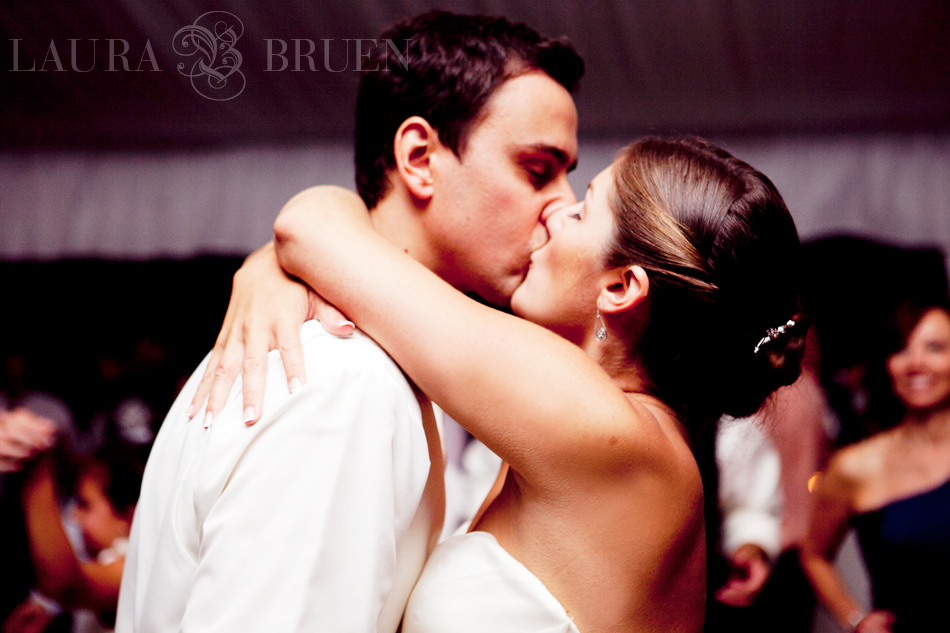 Hampton's Wedding - Laura Bruen, Photographer - NYC NJ
