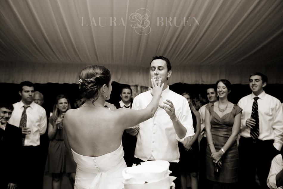 Laura Bruen Photographer, Hampton's Wedding