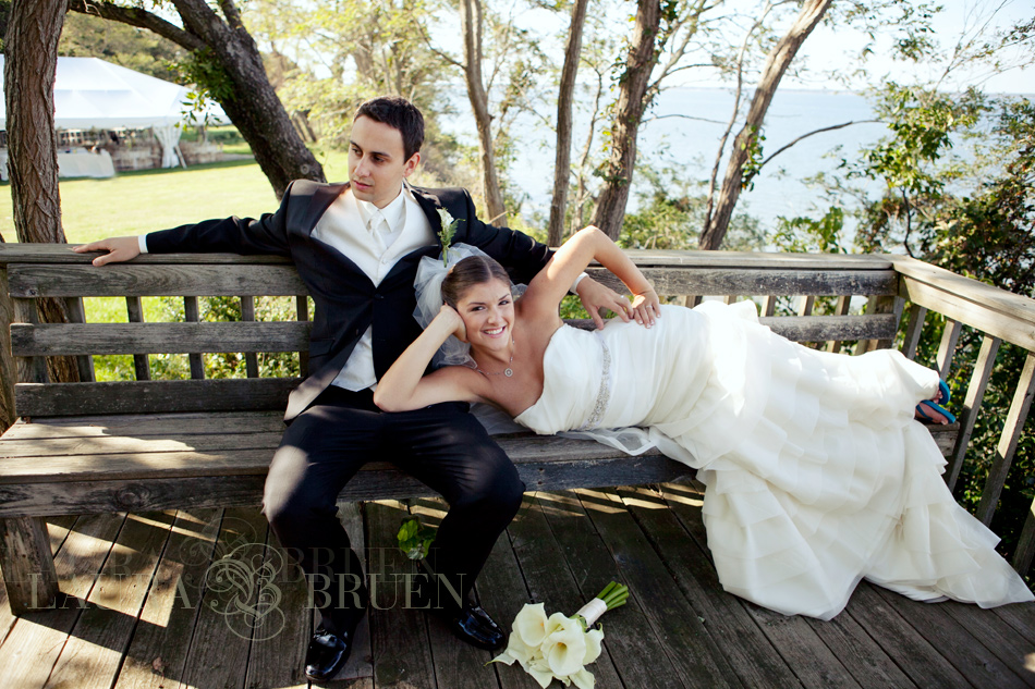 Laura Bruen Photographer, Hampton's Wedding