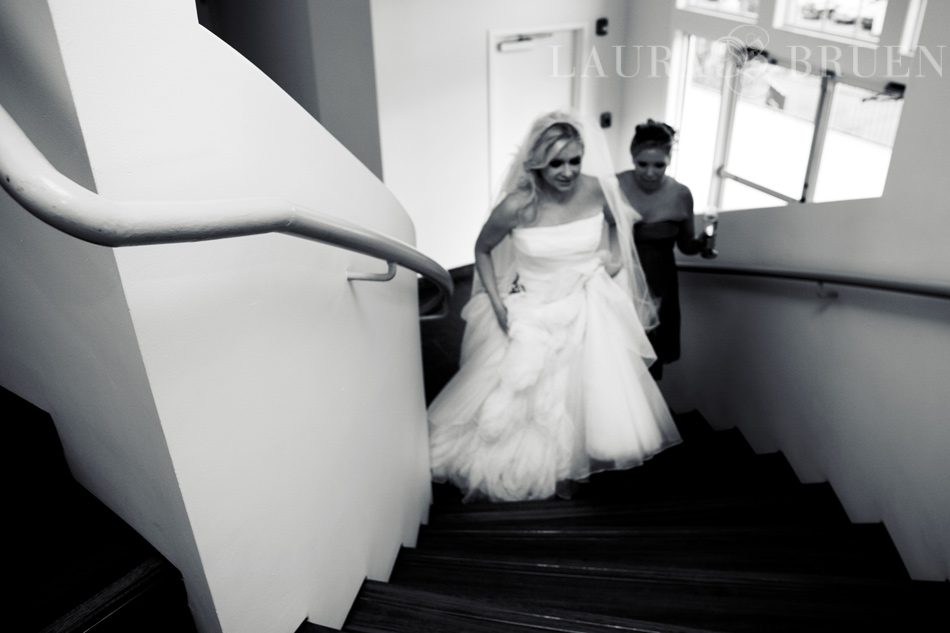 Maritime Parc Wedding - Laura Bruen, Photographer