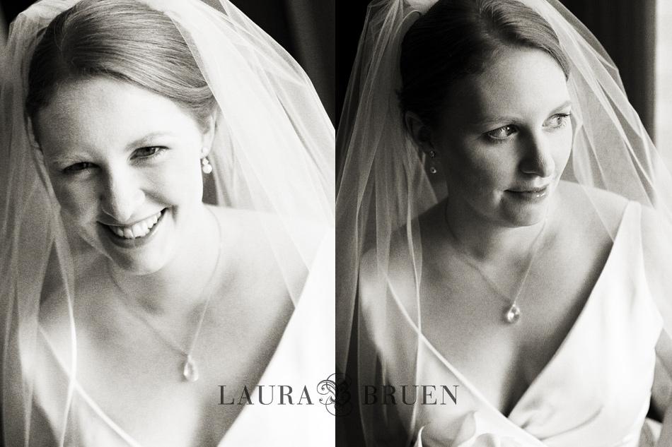 Park Savoy Wedding, Laura Bruen, Photographer
