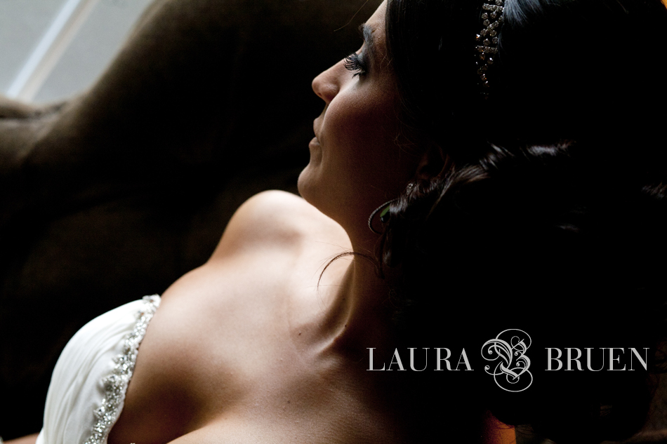 Asbury Park Wedding at the Watermark, Laura Bruen, Photographer