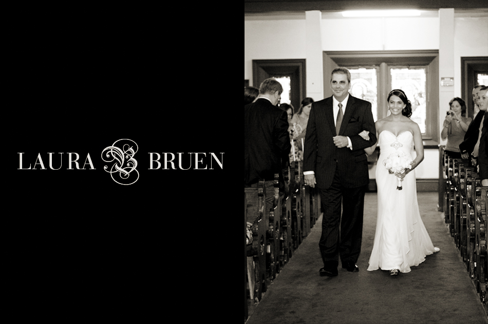 Asbury Park NJ Wedding - Watermark - Laura Bruen, Photographer