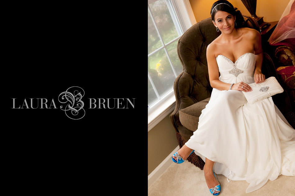 ASBURY_PARK_WEDDING_WATERMARK_Laura_Bruen_268