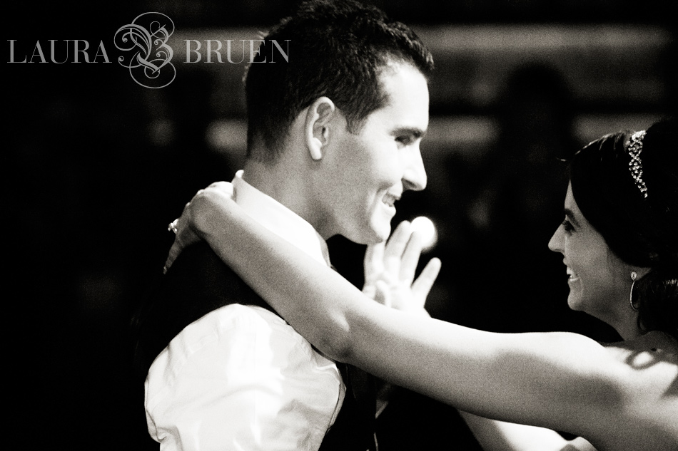 Asbury Park Wedding at the Watermark - Laura Bruen, Photographer