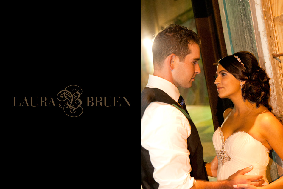 Asbury Park Wedding - Watermark - Laura Bruen, Photographer