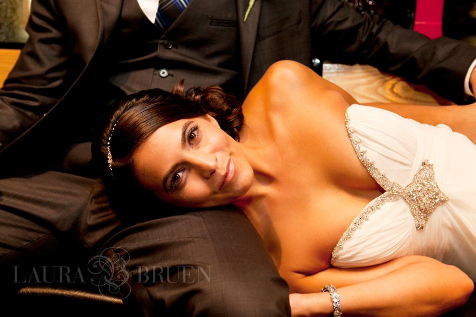 Asbury Park Watermark Wedding - Laura Bruen, Photographer