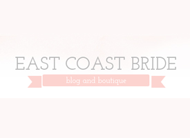 EAST COAST BRIDE