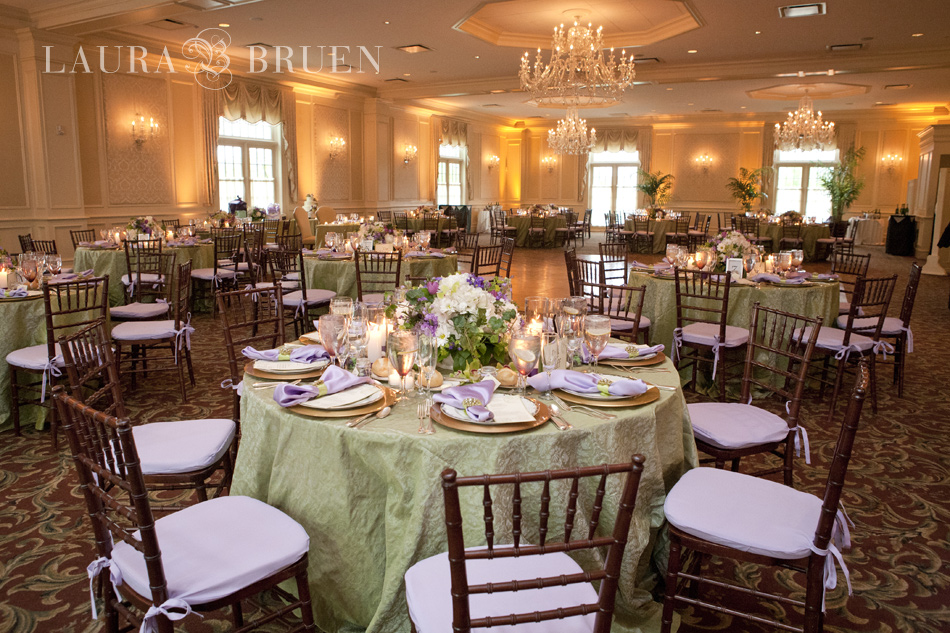 Meadow Wood Manor - Jenny Orsini Events & Laura Bruen, Photographer