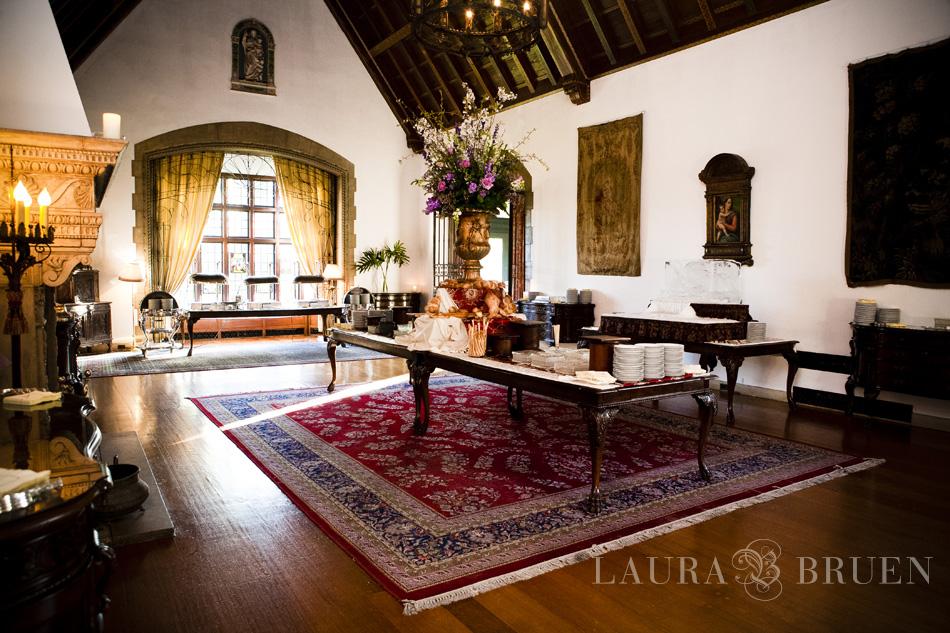 Pleasantdale Chateau, Laura Bruen, Photographer