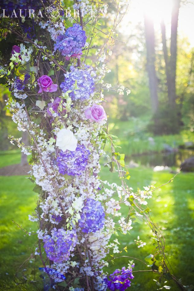 Crest Florist - Laura Bruen, Photographer