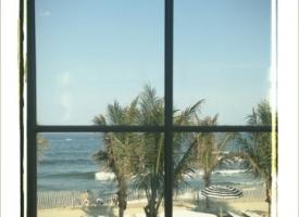 Sirena View - Long Branch